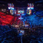 Защо eSports ще измести футбола и другите спортове