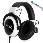 Най-добрите геймърски слушалки!