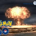 Проблемът на Покемон Го!