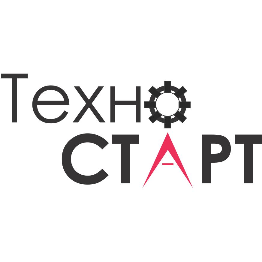 Техностарт Петко Иванов